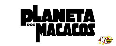 http://new-yakult.blogspot.com.br/2011/09/planeta-dos-macacos.html