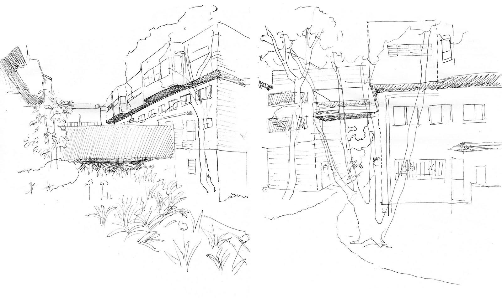 Rochdale Village Co Op Apartments Berkeley