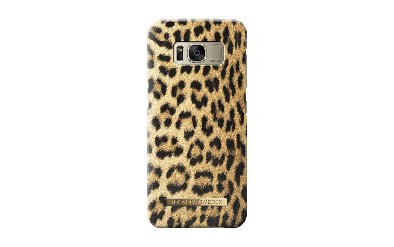 Ideal of Sweden - Wild Leopard
