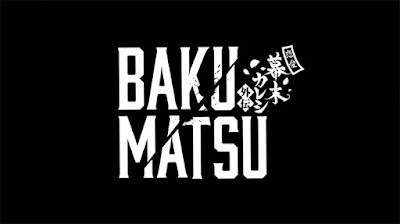 Bakumatsu Episode 1 – 12 Subtitle Indonesia [Batch]