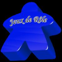 http://lacontreedesjeux.blogspot.fr/p/jeux-de-role.html