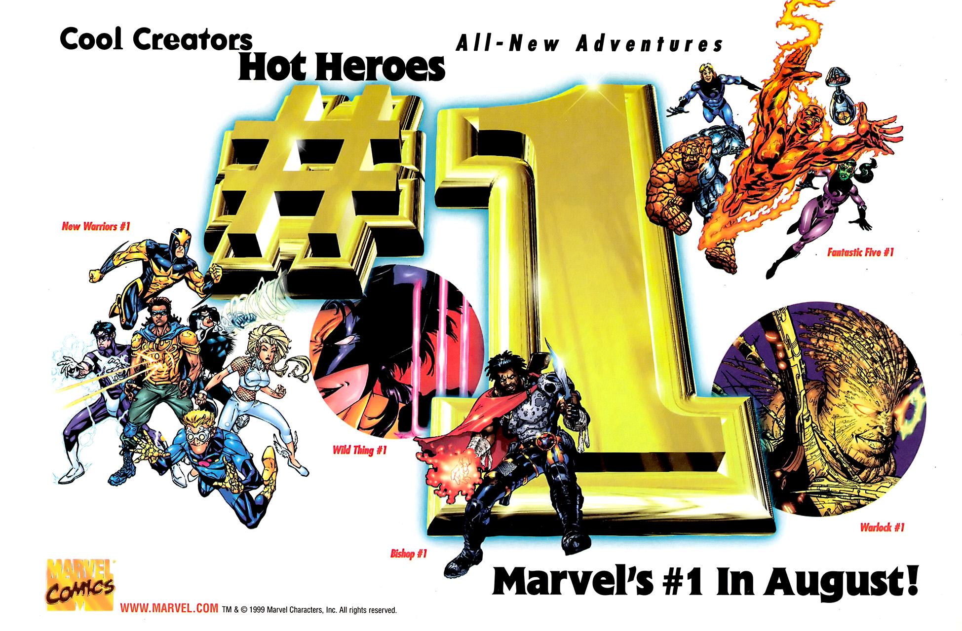 Read online Astonishing X-Men (1999) comic -  Issue #2 - 25