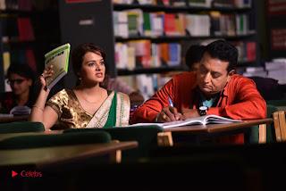 Meelo Evaru Koteeswarudu Telugu Movie Stills .COM 0006.jpg