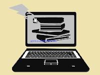 Cara menulis blog agar terlihat Original dan Simpel