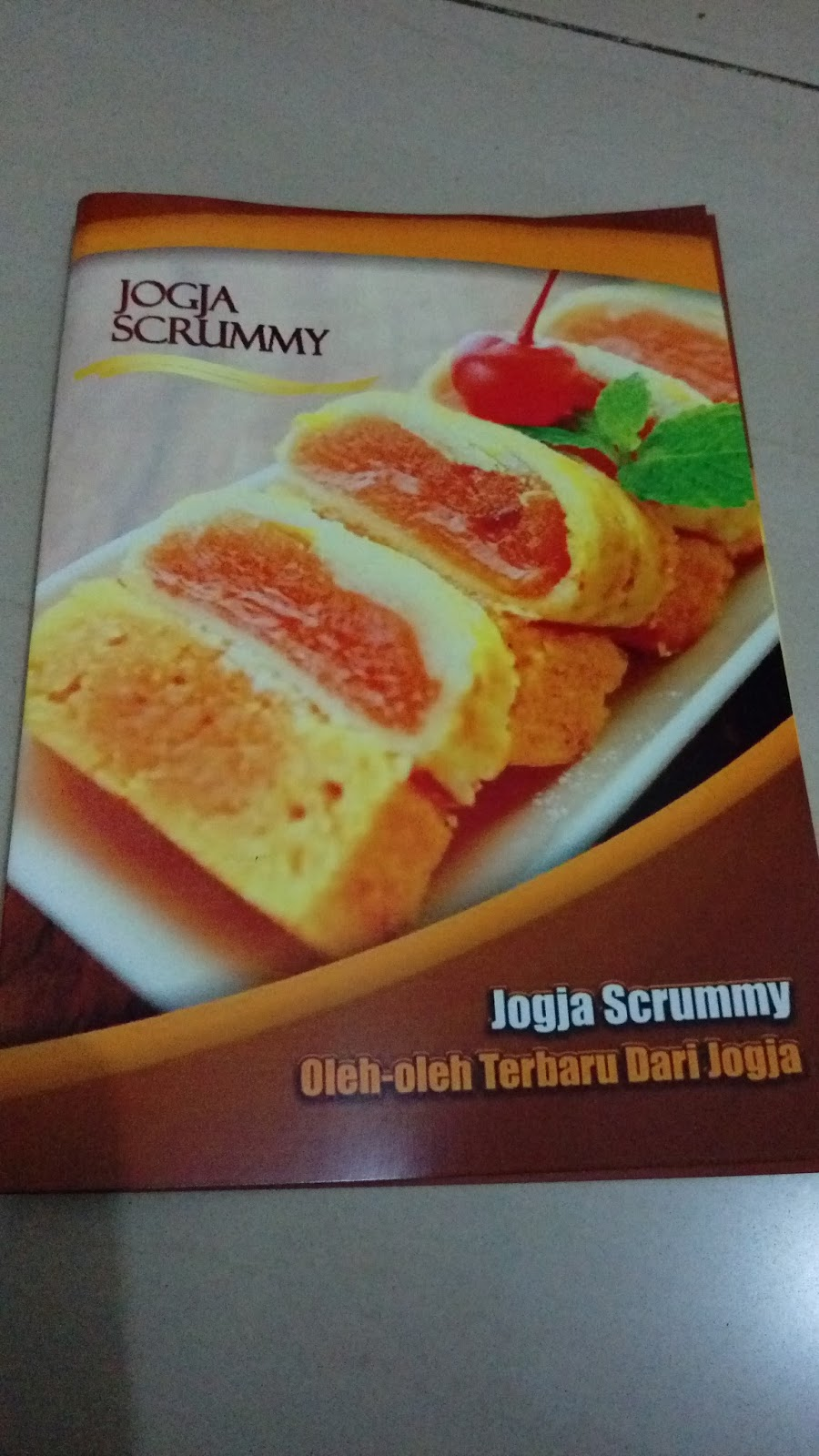 Life Is For Sharing And Giving Xplore Jogja Jogja Scrummy