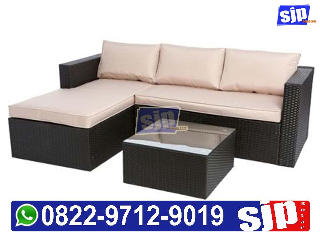 korean modern furniture dpvl. Jual Beli Furniture Bekas Bogor, Jati Antik, Mebel Bandung, Ala Jepang, Korean Modern Dpvl D