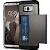 Samsung Galaxy S8: beste scherm van dit moment (i.m.)