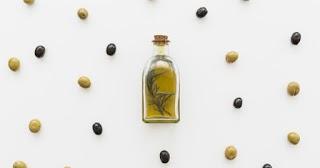 9 Manfaat Minyak Zaitun untuk Ibu Hamil