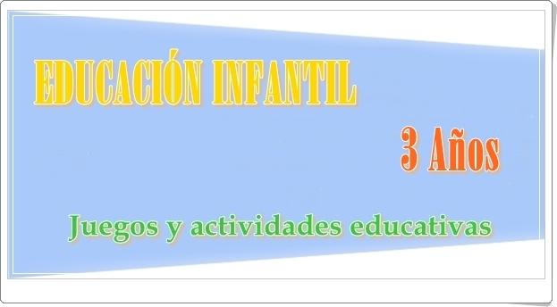 http://www.pinterest.com/alog0079/educaci%C3%B3n-infantil-de-3-a%C3%B1os/