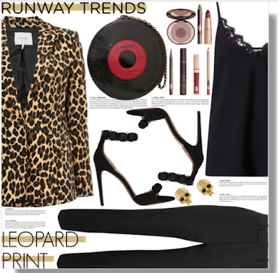 https://www.polyvore.com/nyfw_fw2018_daily_trend_leopard/set?id=235117485