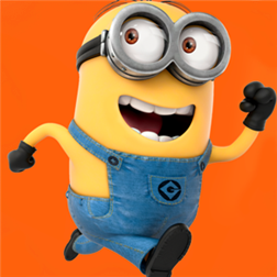 Despicable Me: Minion Rush for Windows
