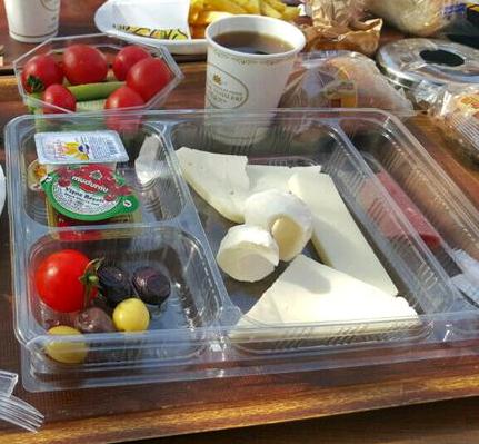 florya-sosyal-tesisleri-kahvalti-deniz