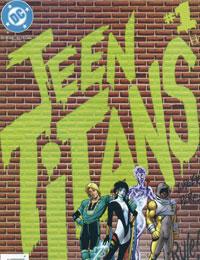 Teen Titans (1996)