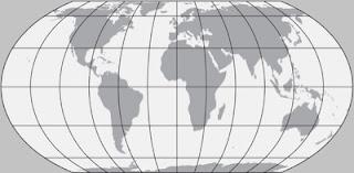 http://equal-earth.com