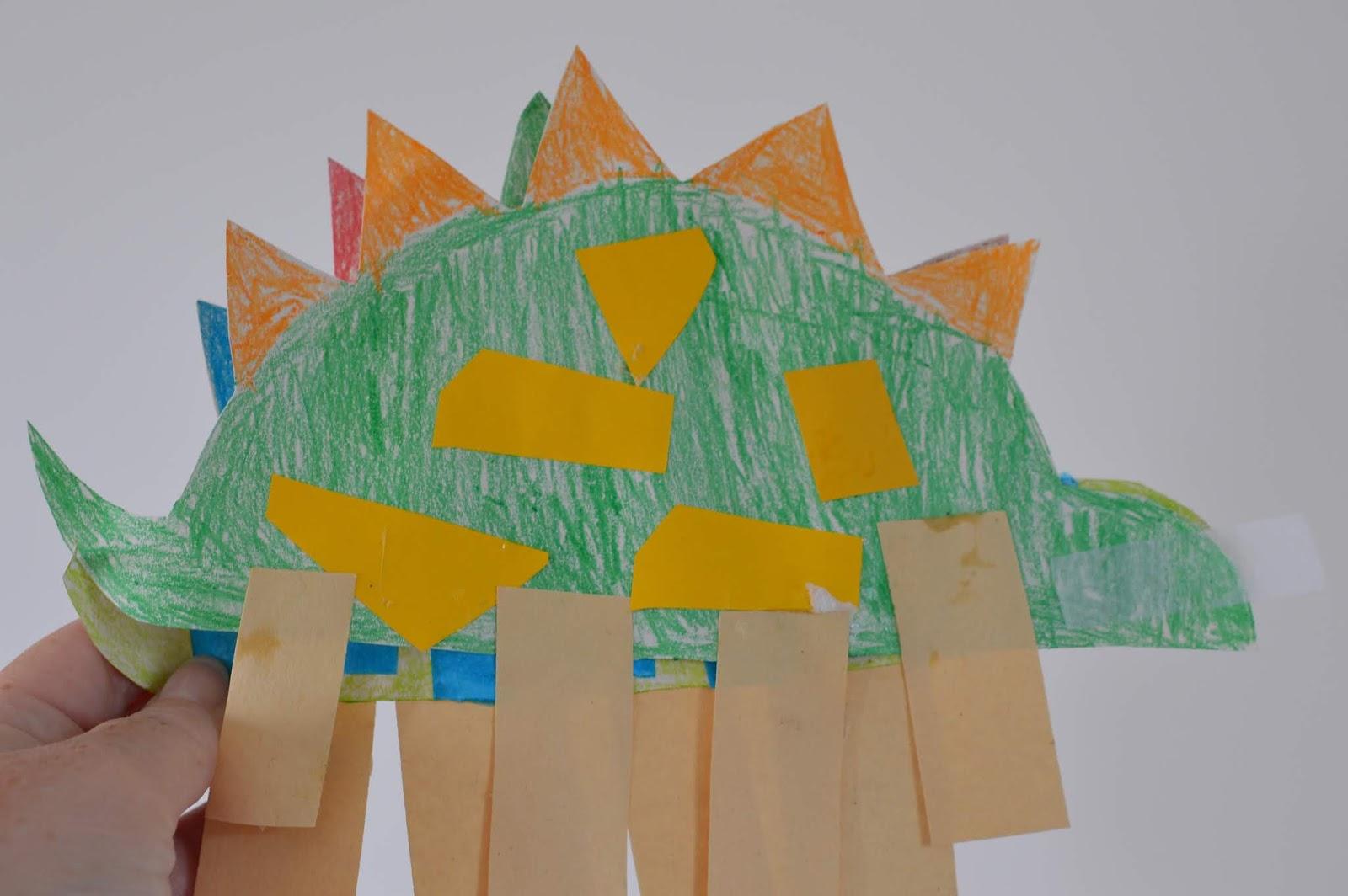 Les Ecureuils Campsite, Vendee - A Eurocamp Site near Puy du Fou (Full Review) - kids club crafts