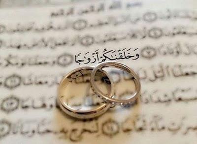 Suami Istri Masuk Islam, Haruskah Mengulangi Akad Nikah?
