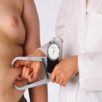 obesos-podem-contrair-cirrose