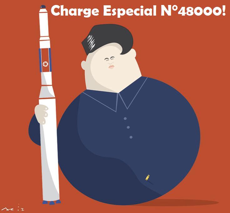 ESPECIAL48000.png (735×683)