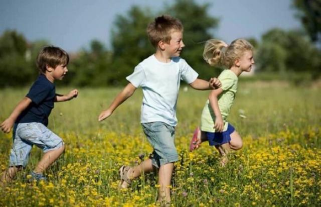 राशि के अनुसार जानिए अपने बच्चे का SELF CONFIDENCE कैसे बढ़ाये | JYOTISH
