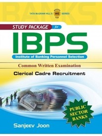 Best Books for IBPS Clerk Exam 2013
