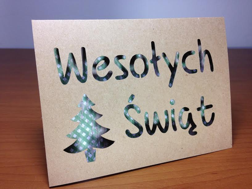 New Mexico Polonia Blog: Polish pierogi Christmas tree ornaments and ...