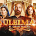 EL SULTAN NOVELA - 2 CD