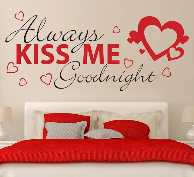 Ảnh chúc ngủ ngon, hình ảnh chúc ngủ ngon dễ thương đáng yêu