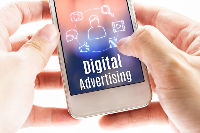 Understanding Search Advertising for Result Driven Digital Marketing