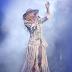 """VIDEO: Lady Gaga habla de su familia y """"Joanne"""" en el debut del """"Joanne World Tour"""" [SUBTITULADO]"""