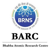 BARC vacancies 2016-2017