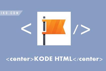 Cara Mendapatkan Kode HTML Halaman Facebook