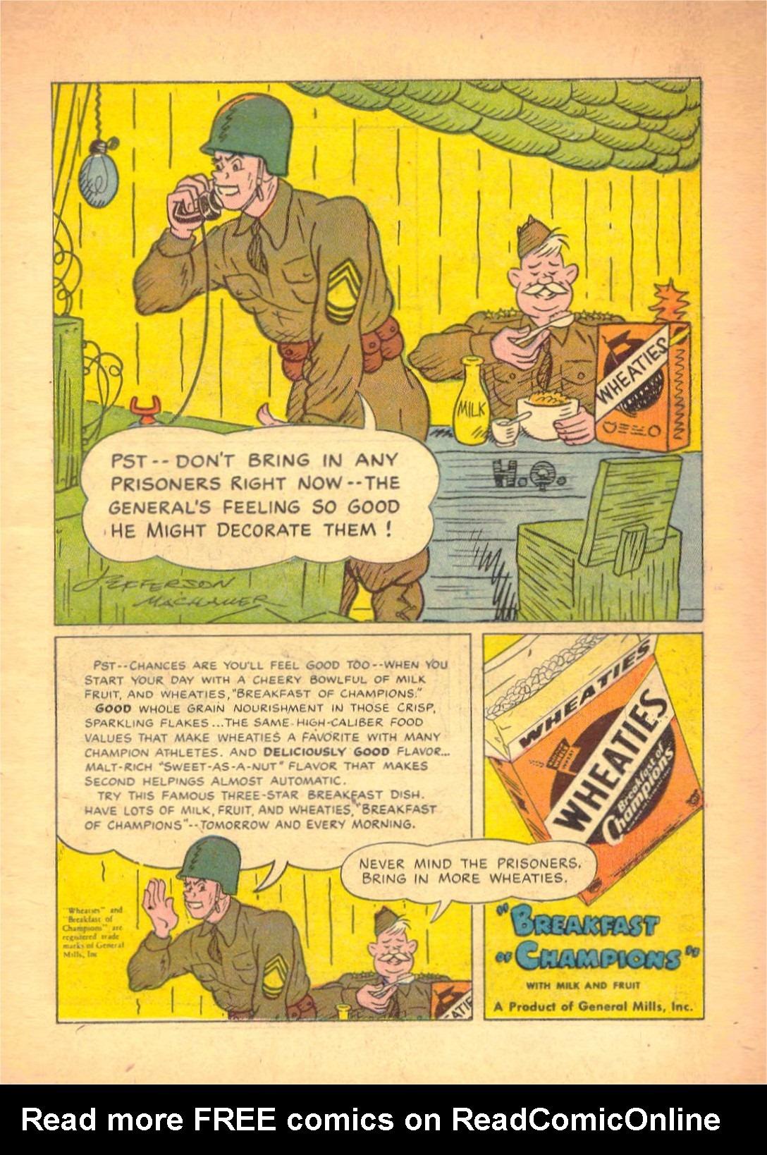 Action Comics (1938) 82 Page 14