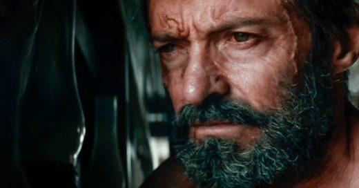 Jackman revela la única condición para volver a ser Wolverine