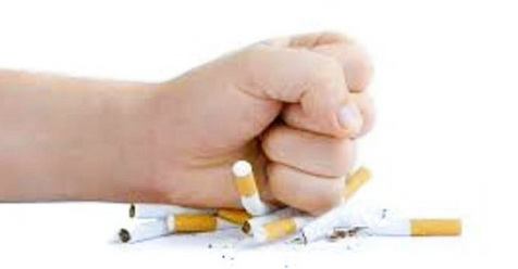 Jika Harga Rokok Dinaikkan Menjadi 50 Ribu Perbungkus, Setujukah Anda?