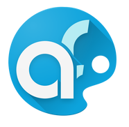 ArtFlow APK