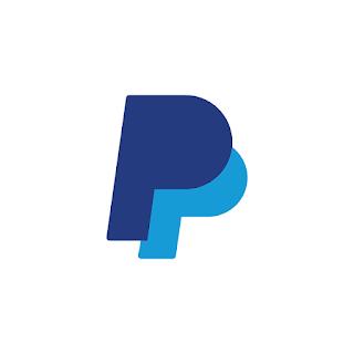 cara withdraw saldo dana paypal melalui bank lokal indonesia bni bri mandiri bca