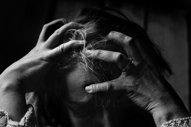 Things Suicide Attempt Survivors Want You to Know