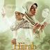 Hijrah Cinta 2014
