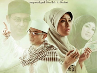 Download Film Hijrah Cinta (2014) Full Movie