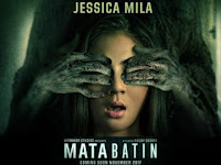Download Film Mata Batin (2017) BluRay Full Movie