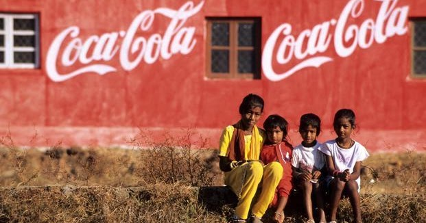 CocaCola stops production at Jaipur