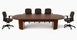 Jade Conference Tables