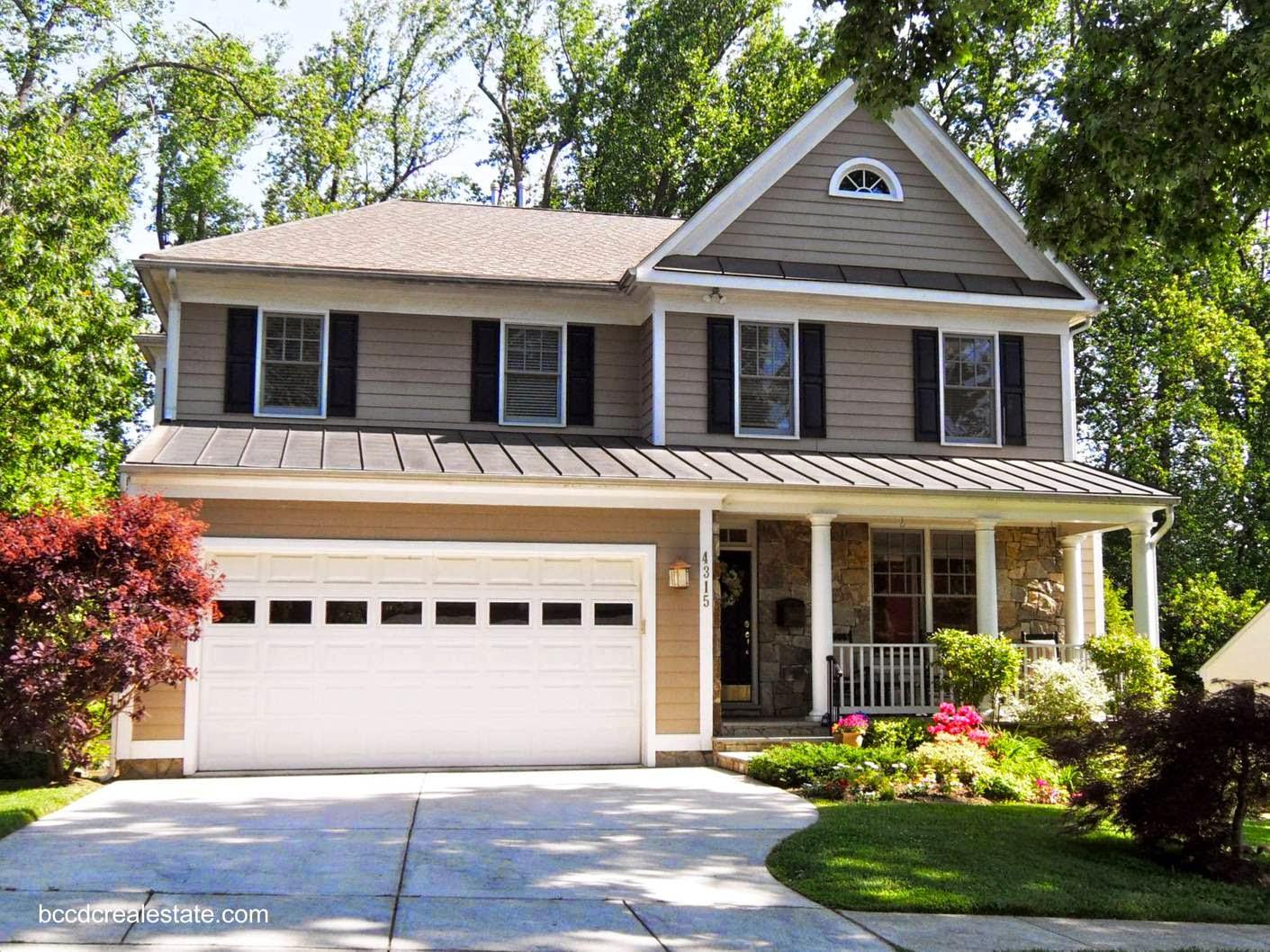 Arquitectura de casas 26 ejemplos de casas bonitas for Casas bonitas