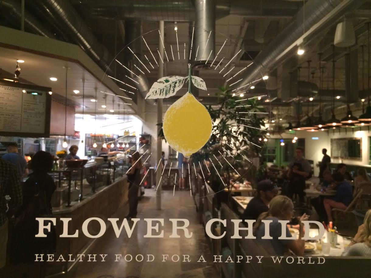 Furniture Stores In Annapolis Tomorrow's News Today - Atlanta: SoulCycle and Flower ...