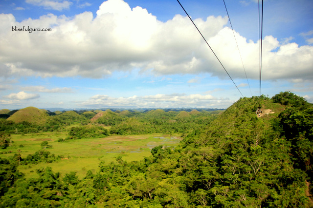 Bohol Tour Blog