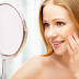 Natural Ways to Make the Look Ageless