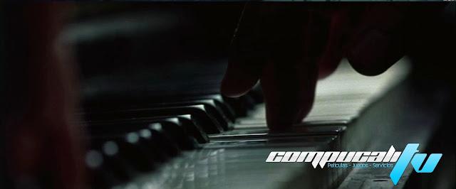Cazadores de Sombras 1080p HD