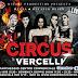 A Vercelli arriva lo Shock Circus