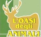 Oasi degli Animali: Ingressi Scontati