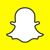 Download Snapchat v9.36.1.0 Latest IPA For iPhone & iPad